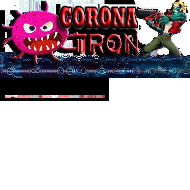 CORONATRON logo