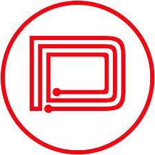 TronDash logo