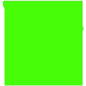 tronunlimited logo