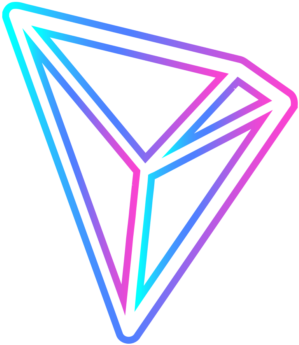 bankworldtron logo