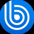 BoringDAO logo