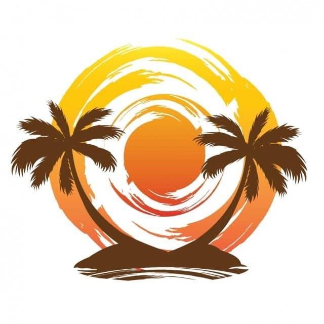 OasisTron logo