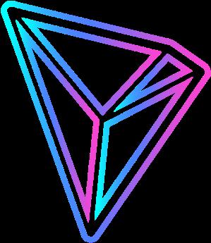 banktron210 logo