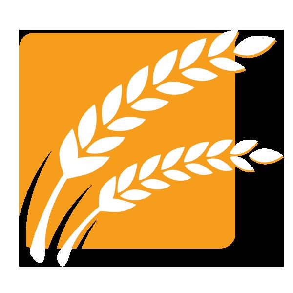 Barley Finance logo