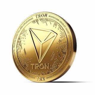 bank-of-tron.online logo