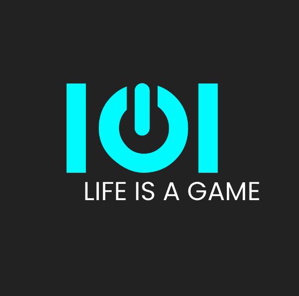 IOI-game logo