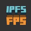 IPFS-FPS logo