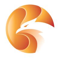 FALCON SWAP logo