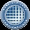 Bank For Tron logo