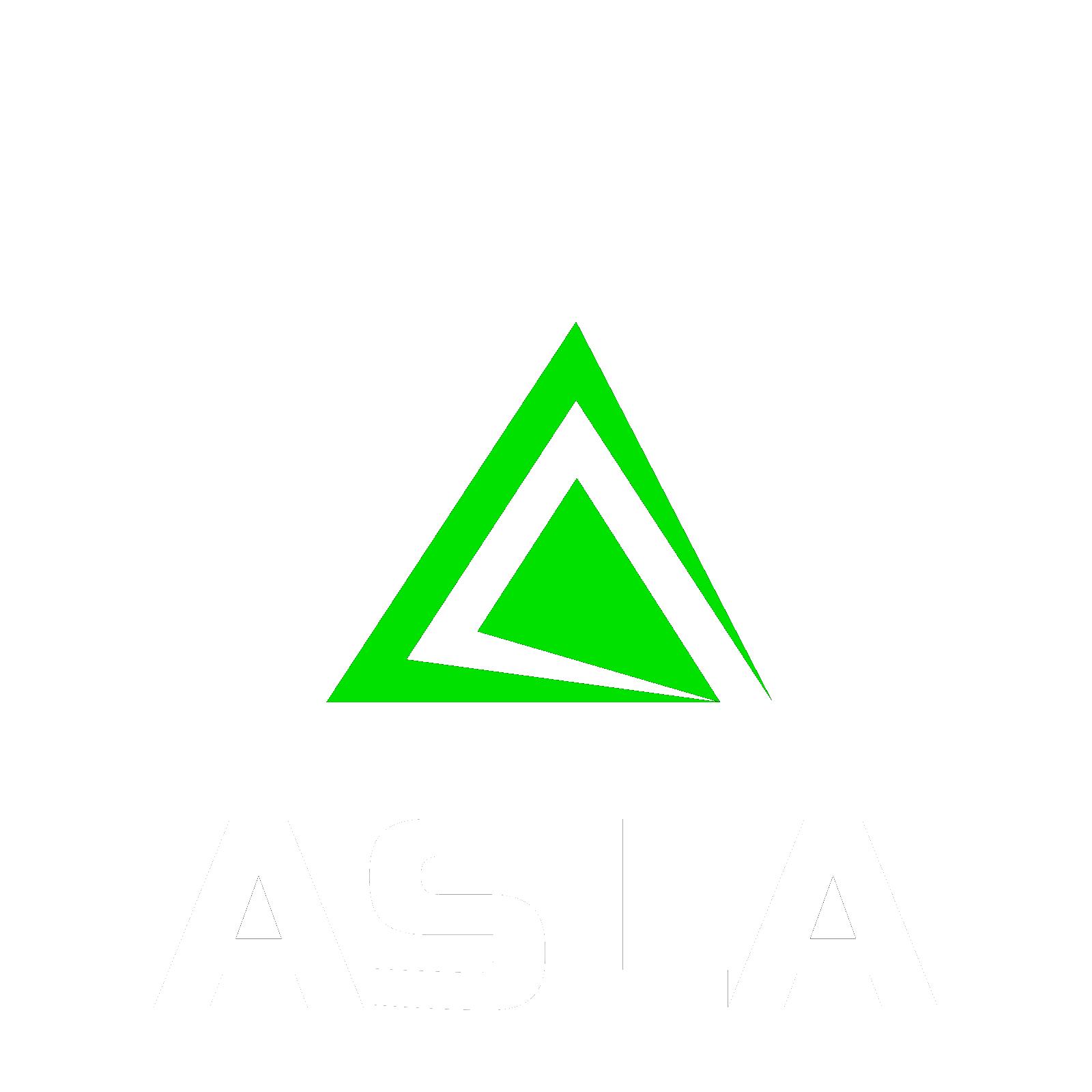 ASLAproject logo