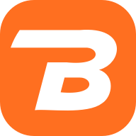 HyperBC Farm logo