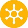 TRON ECOLOGY logo