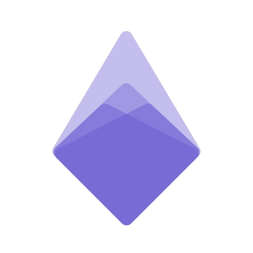 Evereth logo