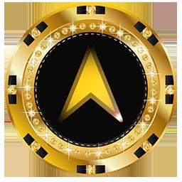 ArpaGames logo