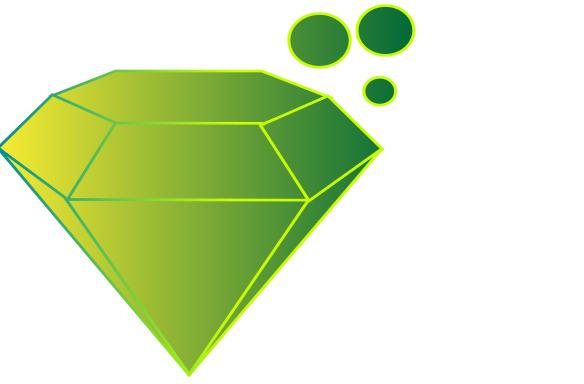Satron Network logo