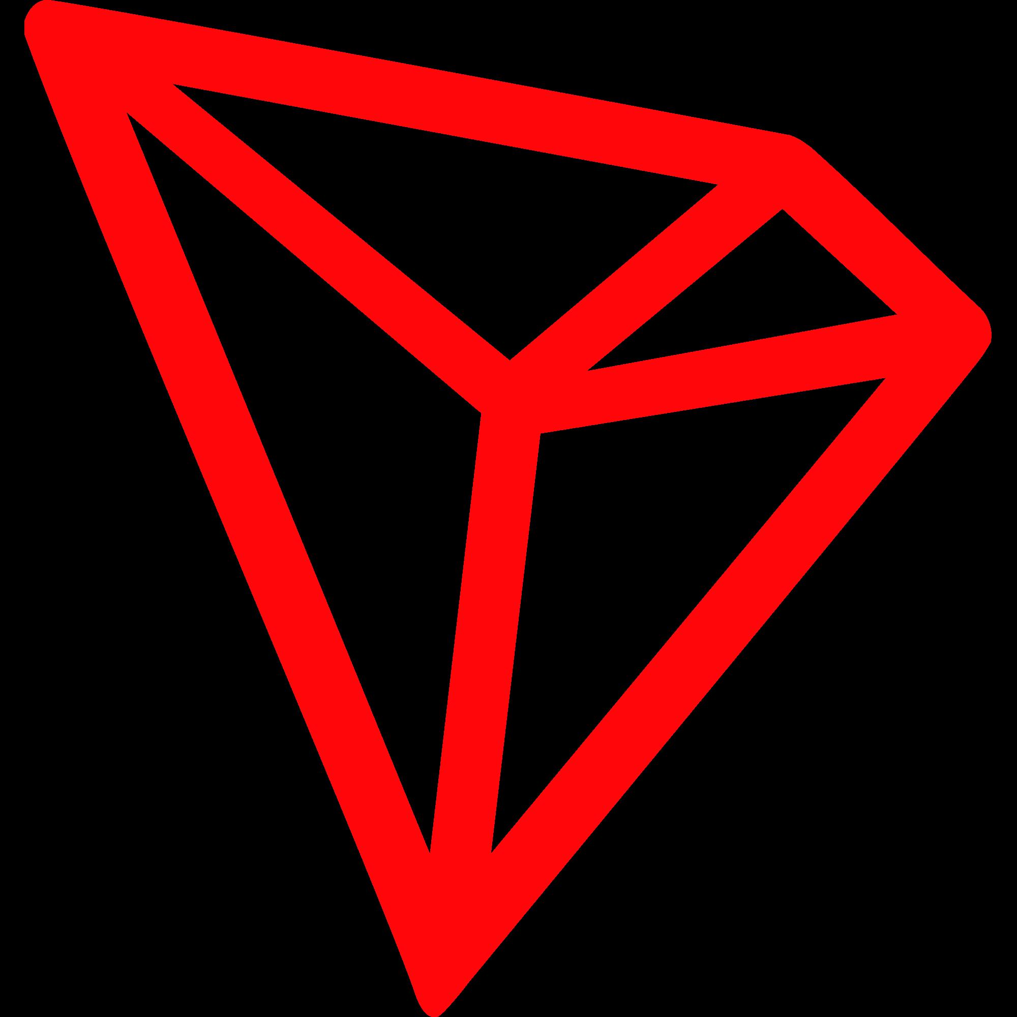 FAUCET TRON logo