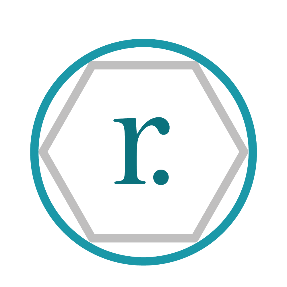 RAMP DEFI logo