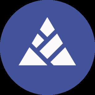 BambooSwap logo