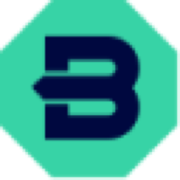 Token Bulksender (BSC) logo