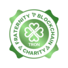 Fraternity(FTN) logo