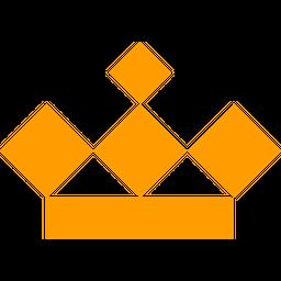 SwapKing logo