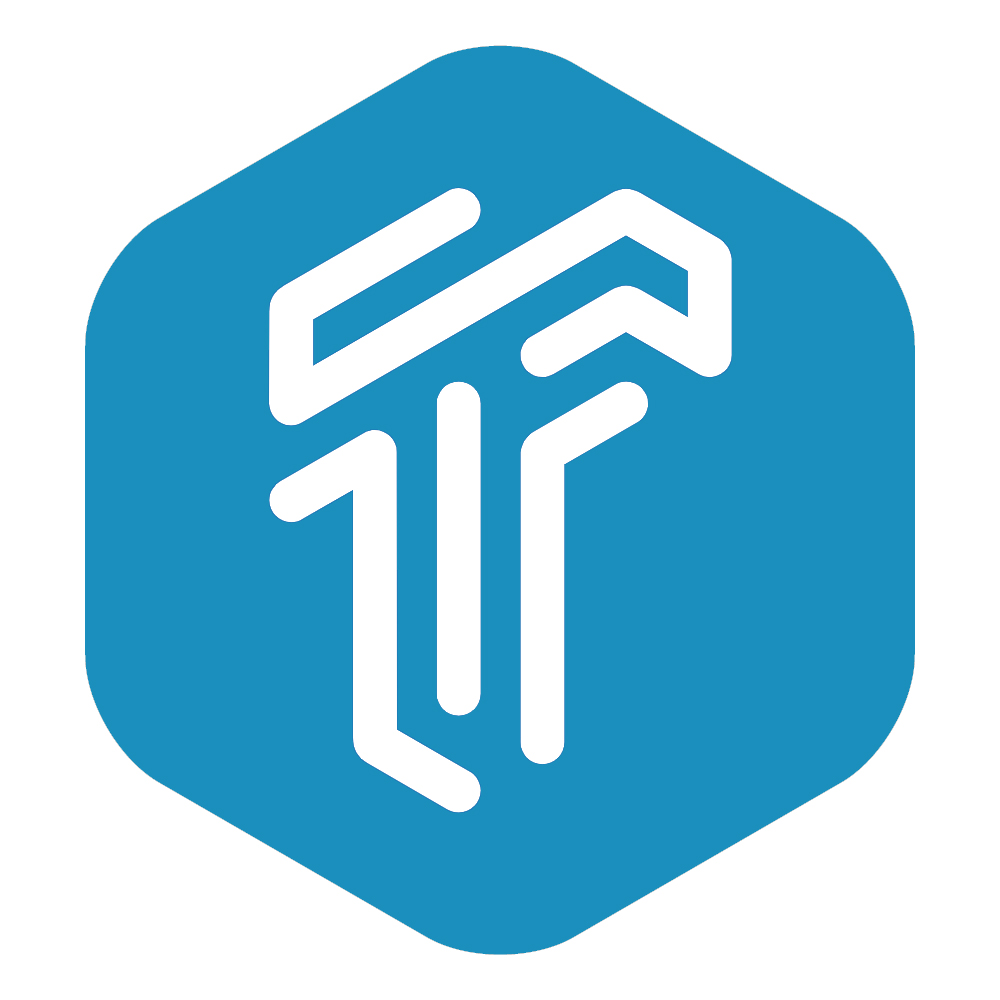 TIFT - True Investment Finance logo