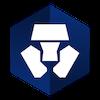 Crypto.com DeFi Wallet  logo