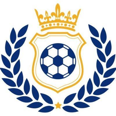 Cup.finance logo