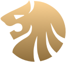 Tron Gold-New DeFi logo