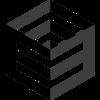 LOAD Network logo