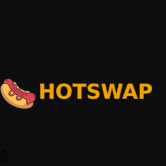 HotSwap logo