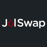 JulSwap logo