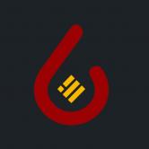 Jul BUSD Farming logo