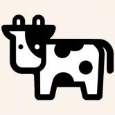 Beefy.Finance logo