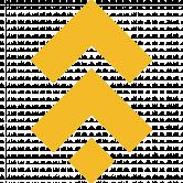 BSCswap logo