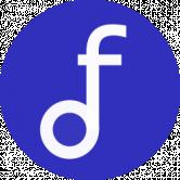 Autofarm logo