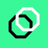 Unifi Protocol logo