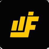 Jetfuel.Finance logo