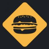 BurgerSwap logo