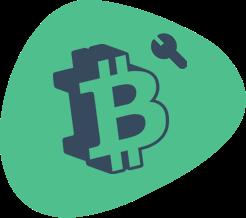 Token Maker(BSC) logo