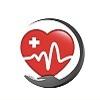 HealtCareCash logo