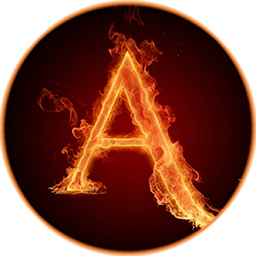 Adrenaline Finance logo