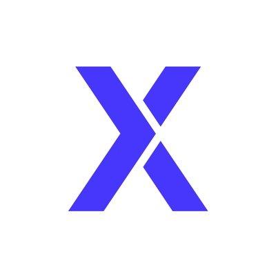 LaborX.com logo