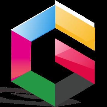NewGreatTimes.finance logo