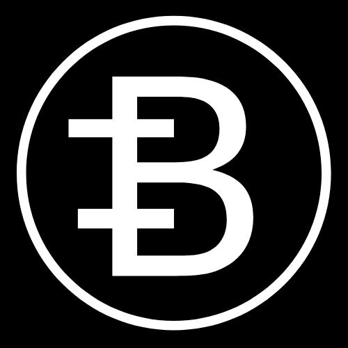 Bitcoin Mega logo