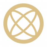 MITH Cash logo