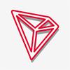 Tron Stake logo