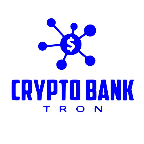 TRONCB logo