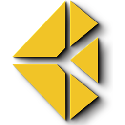 AUTOSTAKING - is a real #Defi world to get reward everyday on your stake -ETH 2.0 logo