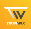 TronWix logo